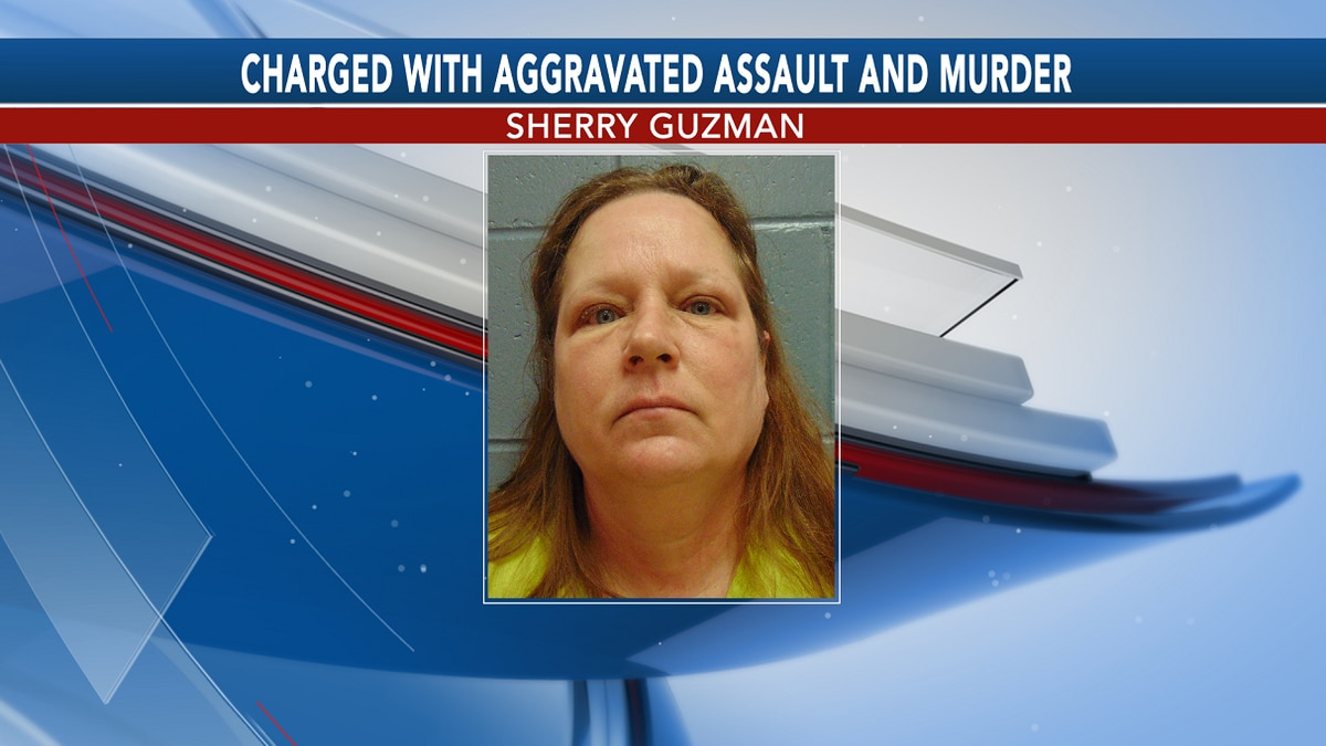 UPDATE: Woman arrested in Lee Co. death investigation