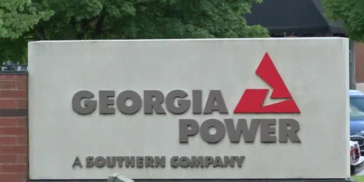 Georgia Power customers can expect a higher bill in 2020