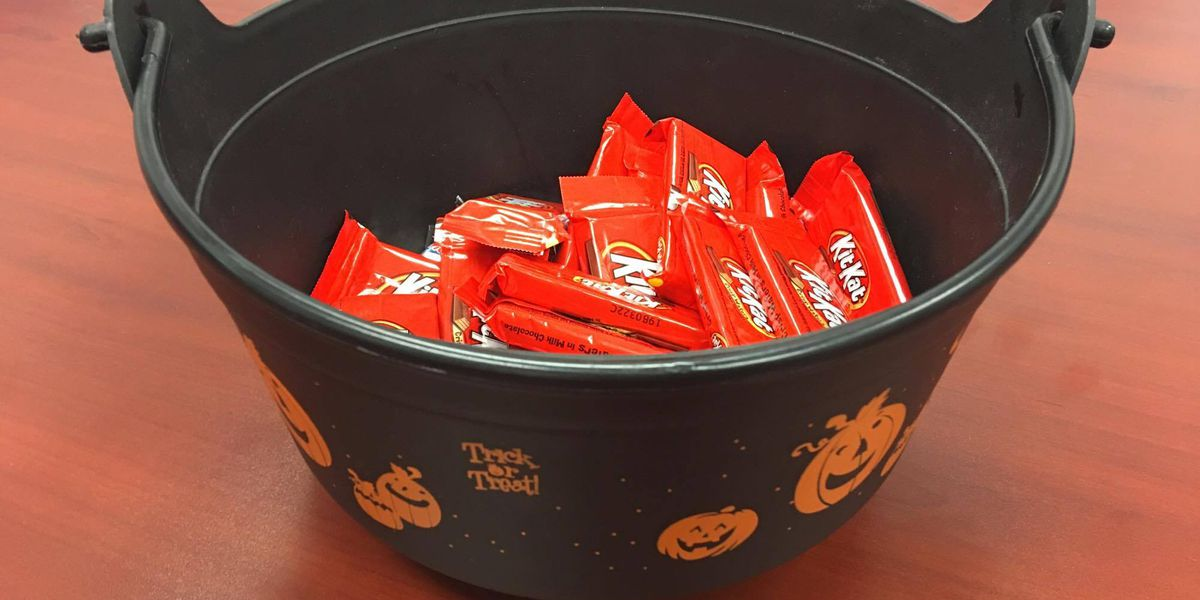 Dougherty Co. Sheriff's Office monitoring sex offenders on Halloween