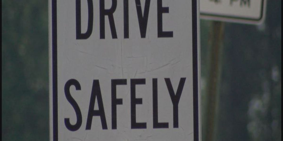 Safety warning for students from Sylvester police