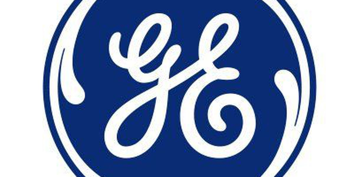 Deal: GE Appliances putting distribution site in Commerce