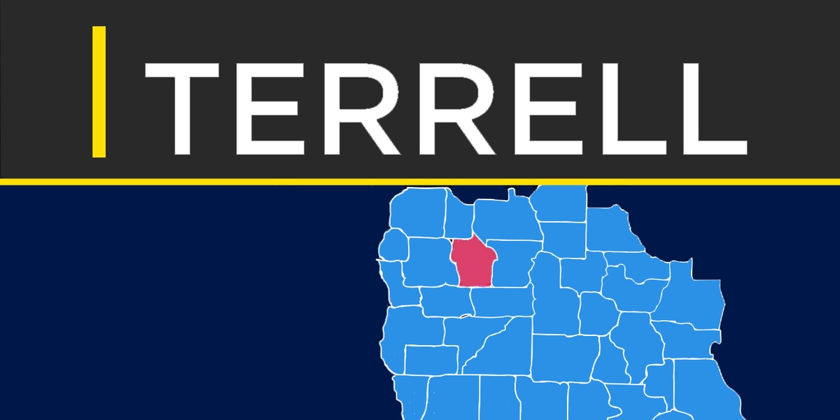 Second COVID-19 related death in Terrell Co. confirmed