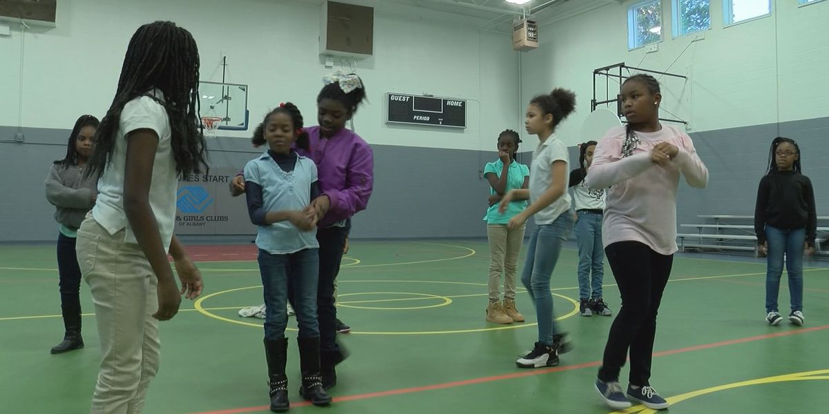 Boys & Girls Club of Albany looks to expand in 2018