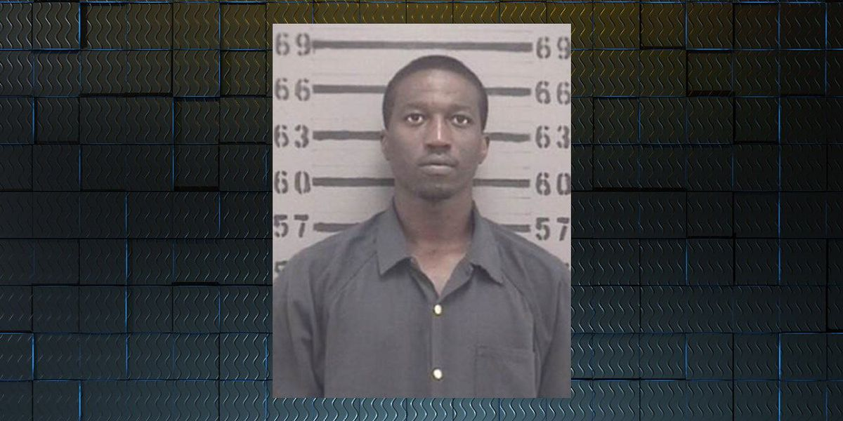 Police searching for man wanted for cruelty to children