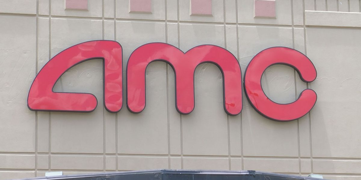 AMC Theatres set to reopen in Albany