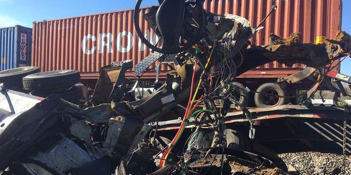 Hahira train crossing may close