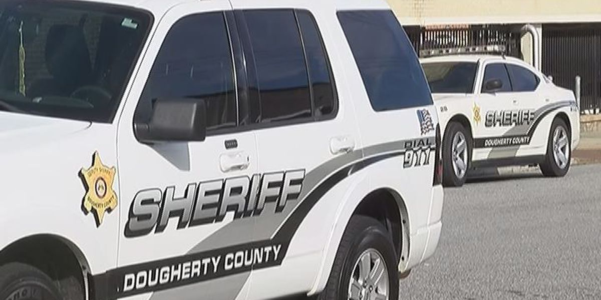 Dougherty County Sheriff steps up scam warnings to seniors