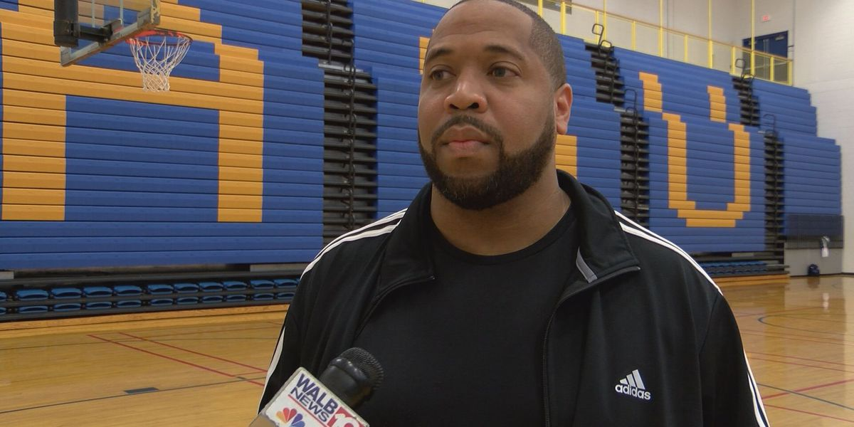 MLK Basketball Classic to bring exposure to Albany