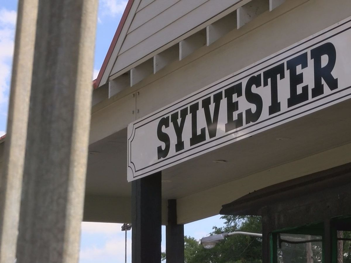 Sylvester utility customers get good news