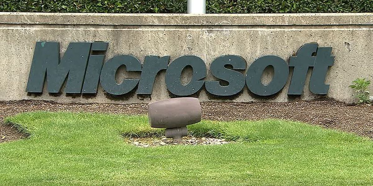 Microsoft and Walgreens partner to take on Amazon in health care
