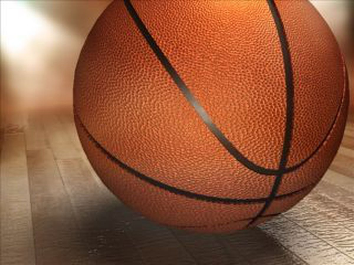Sweet 16: GHSA basketball state tournament pairings