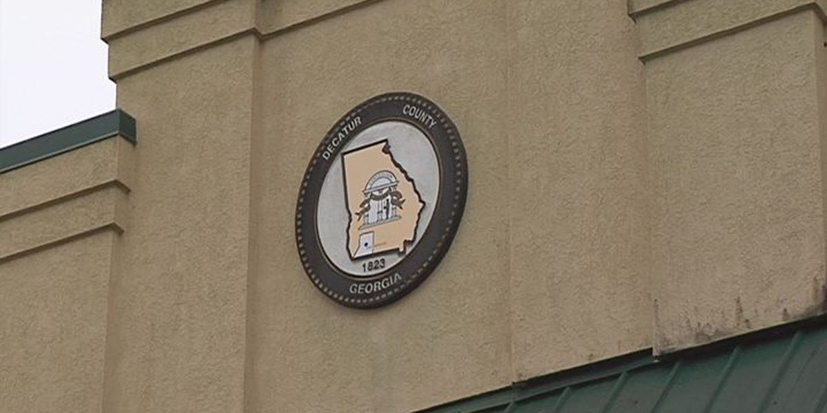 Decatur Co. reviews employee legal fees