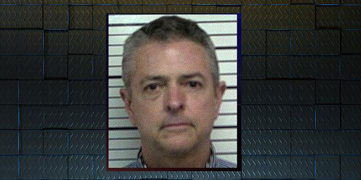 Fitzgerald doctor pleads guilty to drug charges