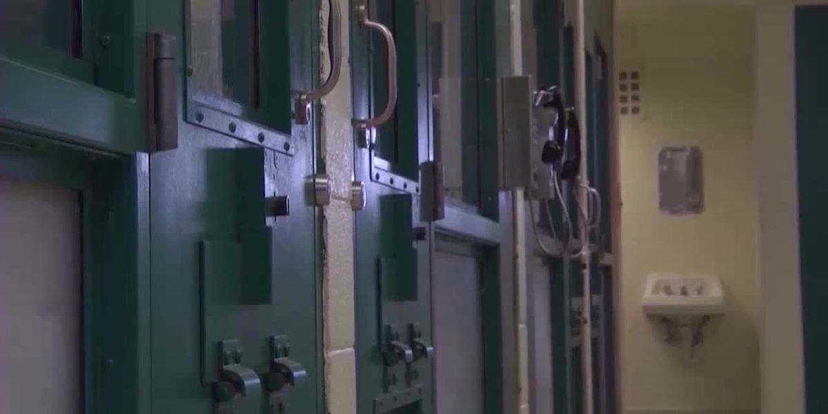 New law to help remove some criminal records in Ga.