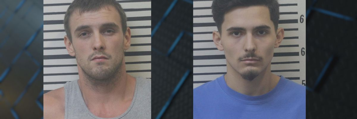 1 of 2 suspects takes plea deal in Toombs County murder case