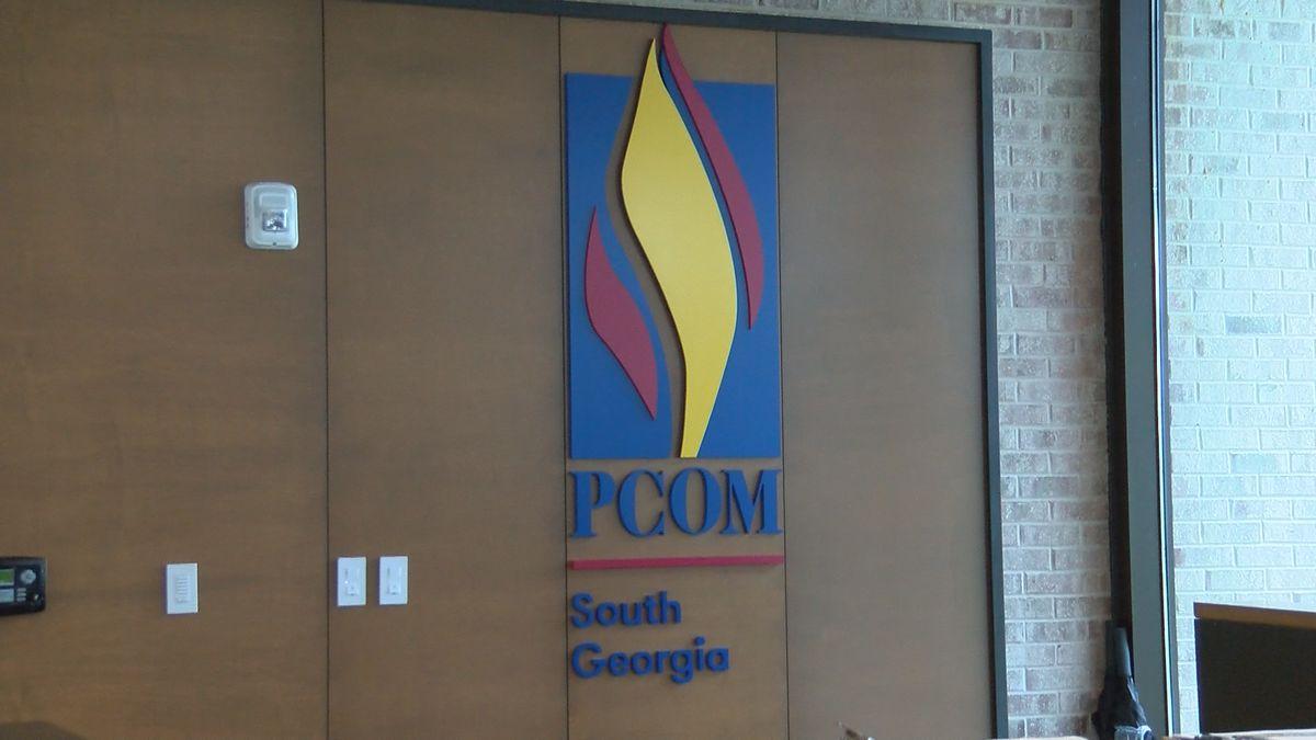 New Master's program to start at PCOM South Georgia