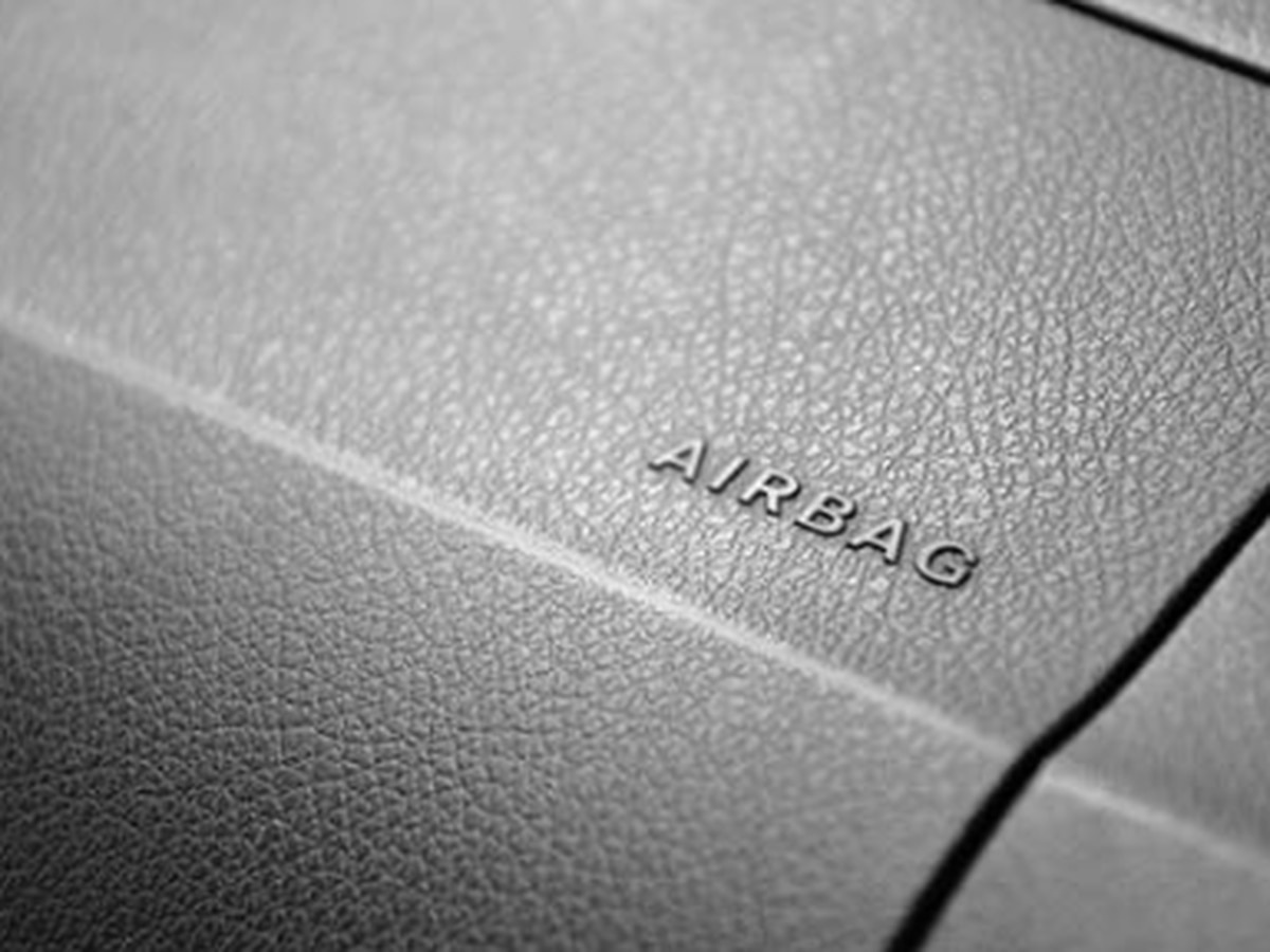 How to check if your car's airbags are under a recall