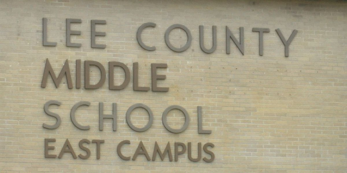 190 Lee Co. School System staff, students quarantined in 2 weeks