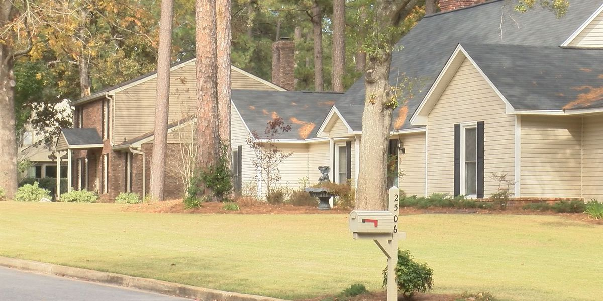 Residents have a new way to pay Dougherty Co. property taxes