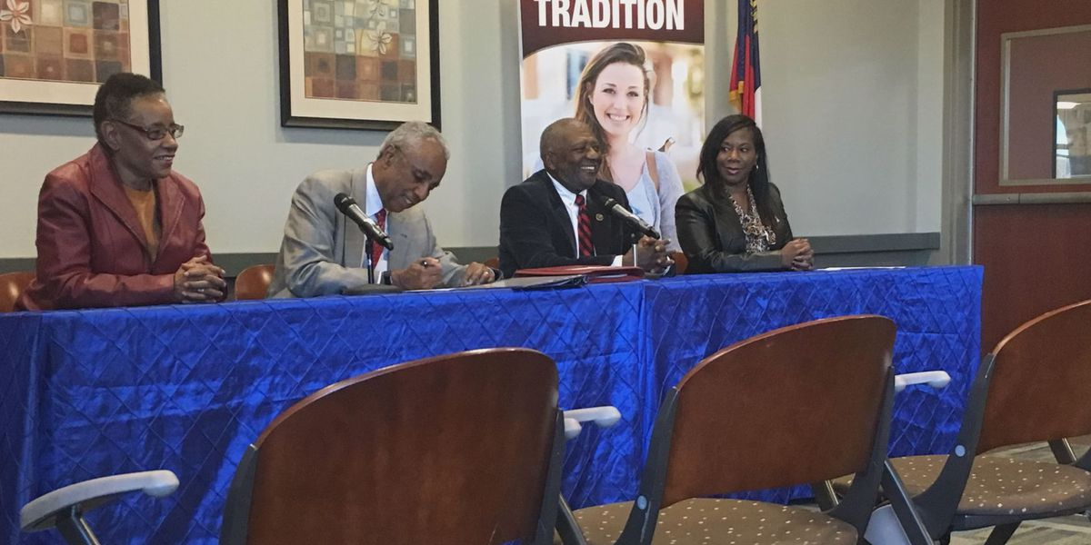 ATC, ASU reach new agreement for business related majors