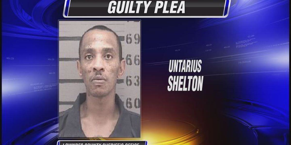 """""""Albany Most Wanted"""" sentenced to 10 years in prison"""
