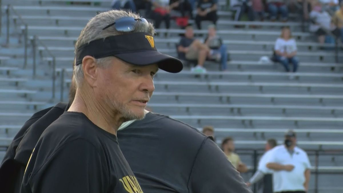 Valdosta High football players ruled ineligible, program reprimanded