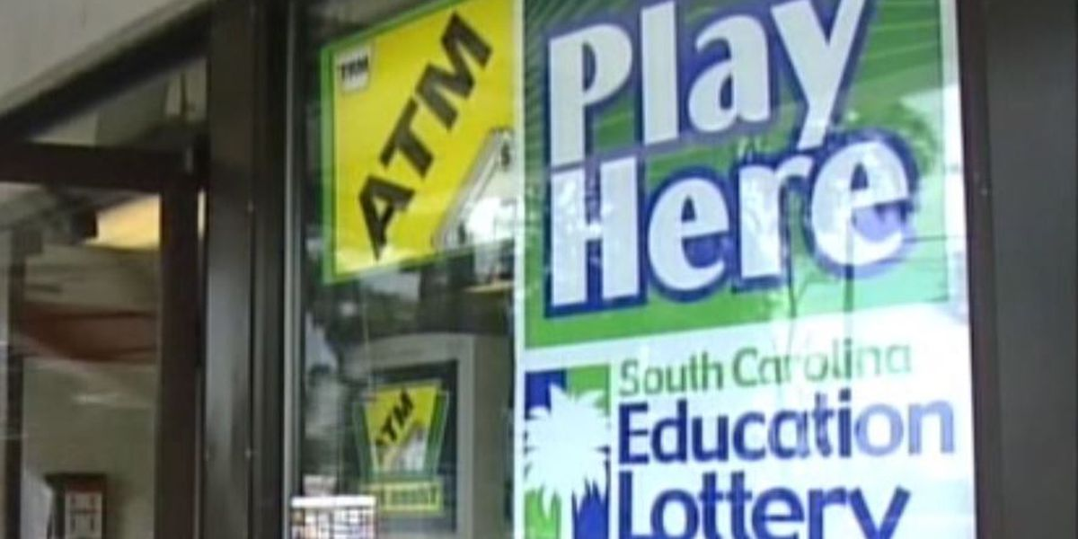 No, South Carolina's $1.5B Mega Millions winner has not claimed their prize - but what's at stake?