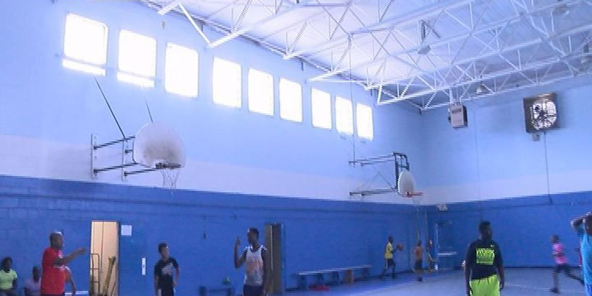 Albany Boys and Girls Club prepares for after school program