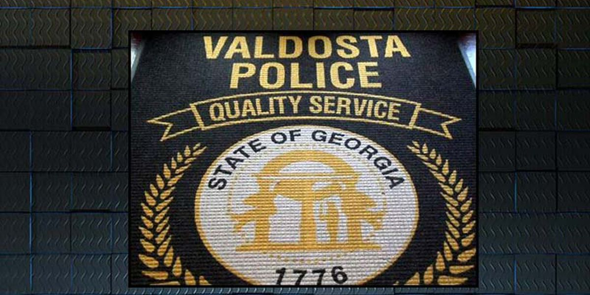 2 arrested in Valdosta for pot, pistol