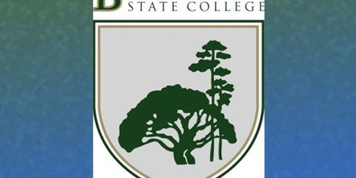 Bainbridge State joins move to lower costs to out of staters