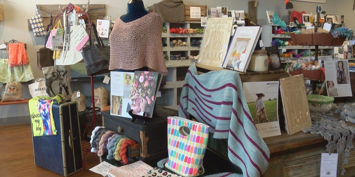 Thomasville stores see success during 'Unity' weekend sale