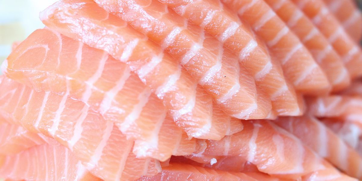 Mical Seafood, Inc. expands recall for tuna products sold in 23 states