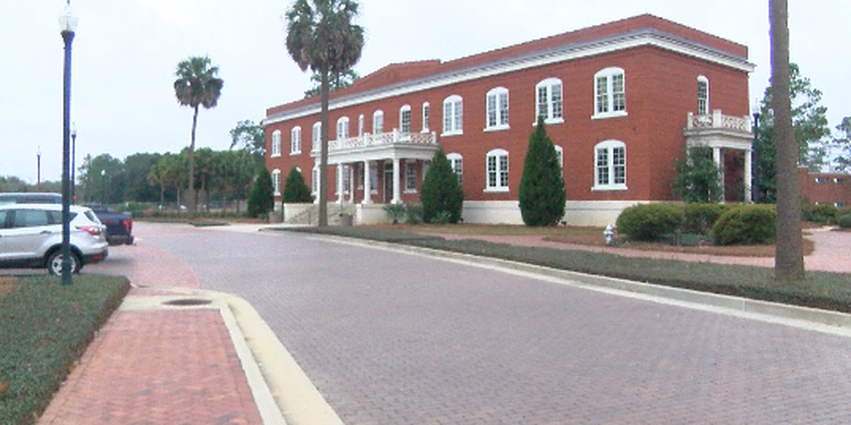 ABAC sees record number of students for spring semester
