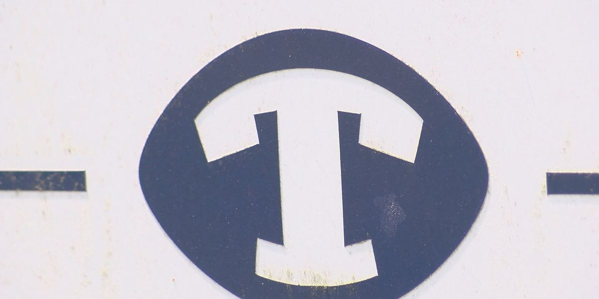 Tift Co. school board searches for next superintendent