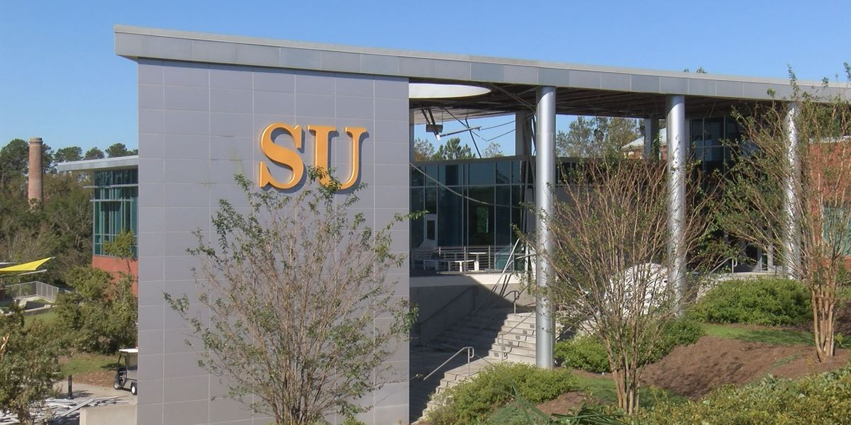MORE CHANGES: ASU continues shortened homecoming