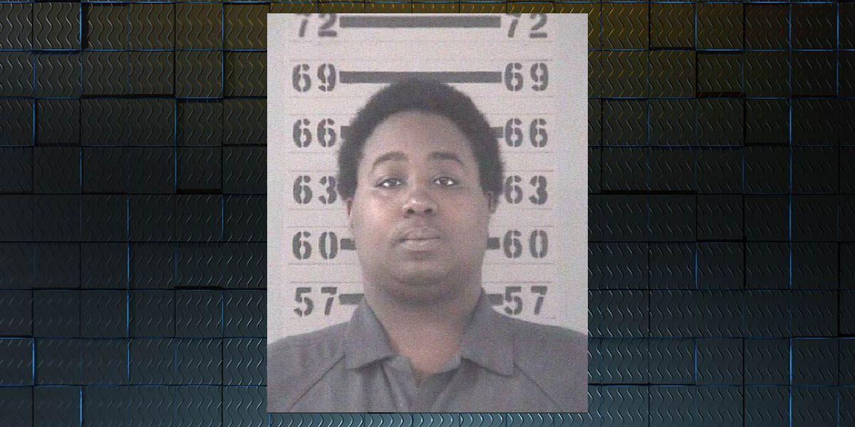 Woman arrested after stabbing husband during argument