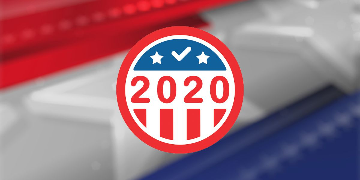 Election Center 2020