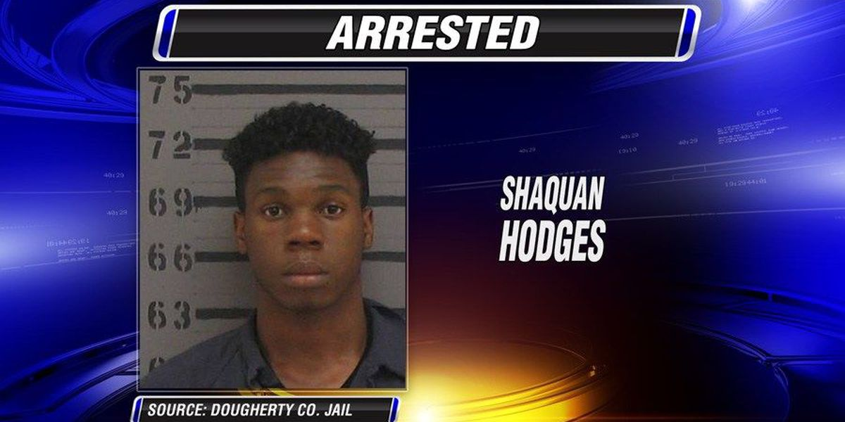 Westover High senior charged with sodomy, assault