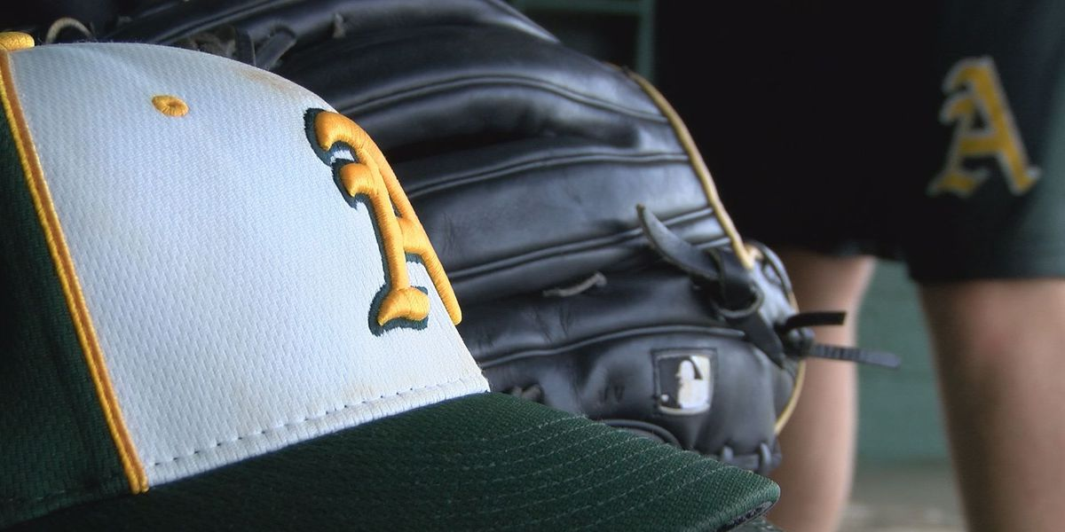 Stallions searching for first Junior College World Series bid
