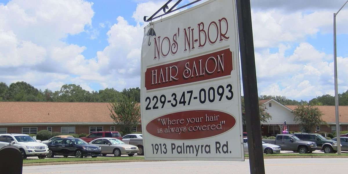 Albany salon to offer free back-to-school hairstyles