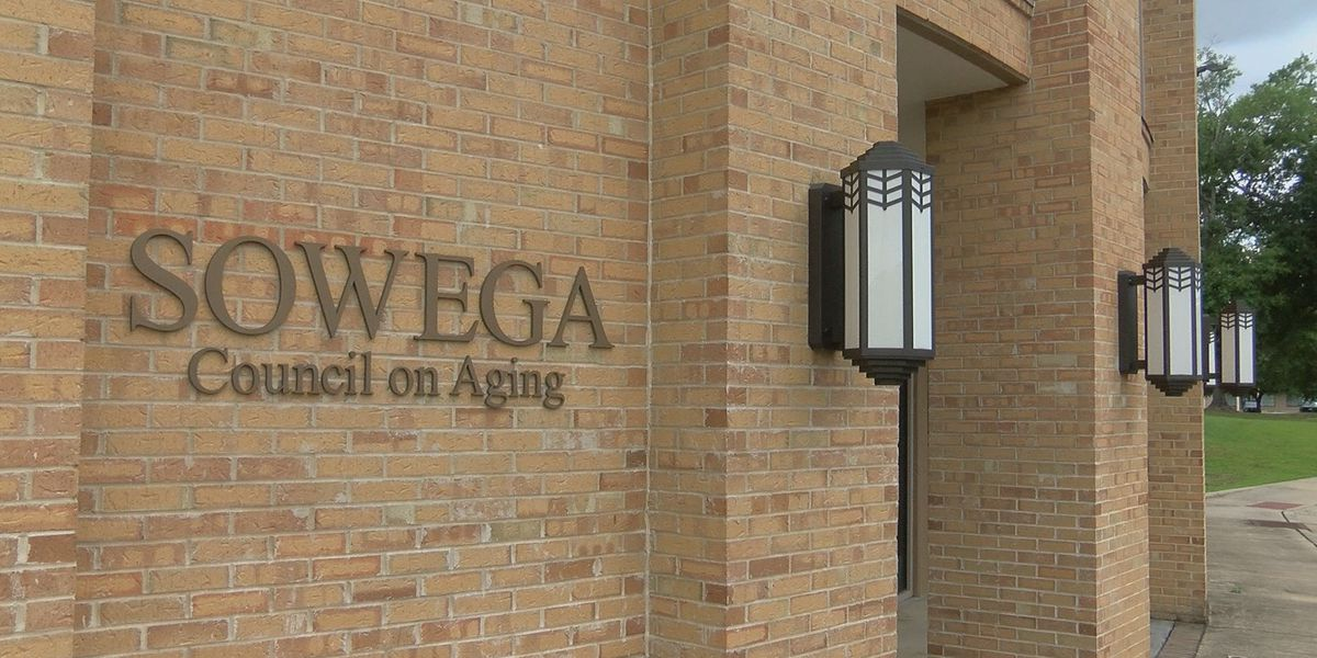 SOWEGA Council on Aging closes 13 senior centers 'indefinitely' due to COVID-19