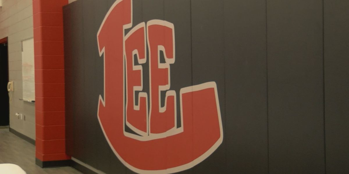 Fundraising efforts to help Lee Co. Band play in 2019 Sugar Bowl