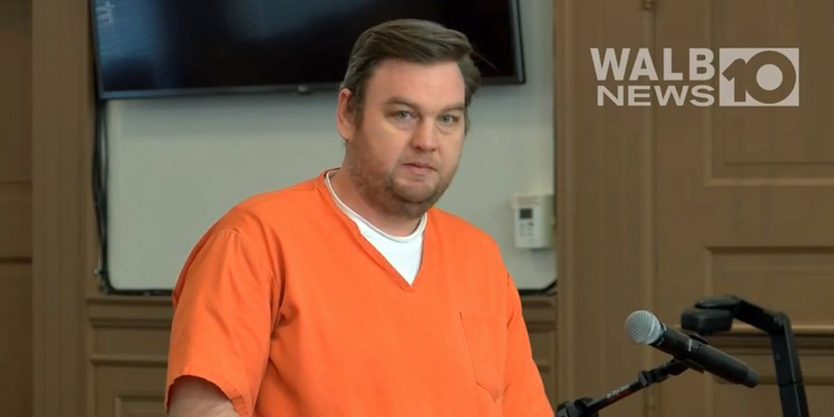 Bo Dukes sentenced in Grinstead death case