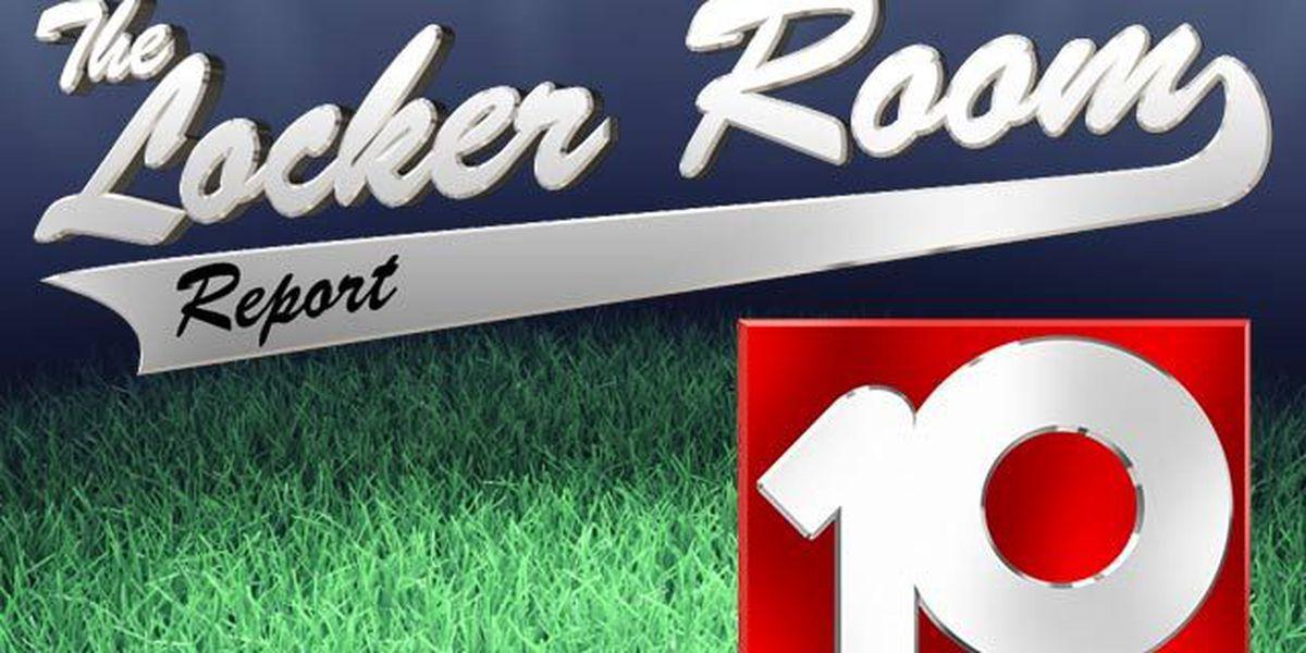 WALB launches Locker Room Report app