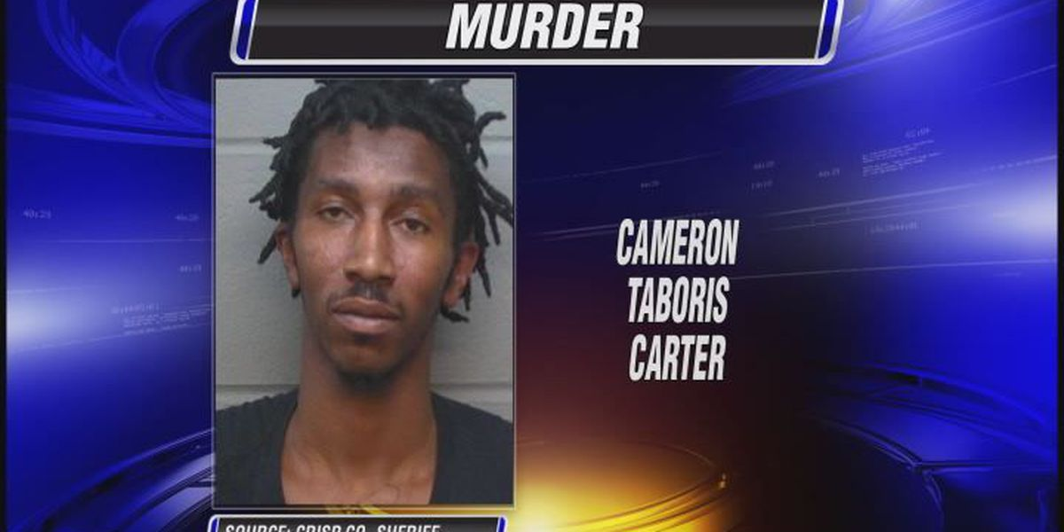 Murder suspect indicted in separate crime