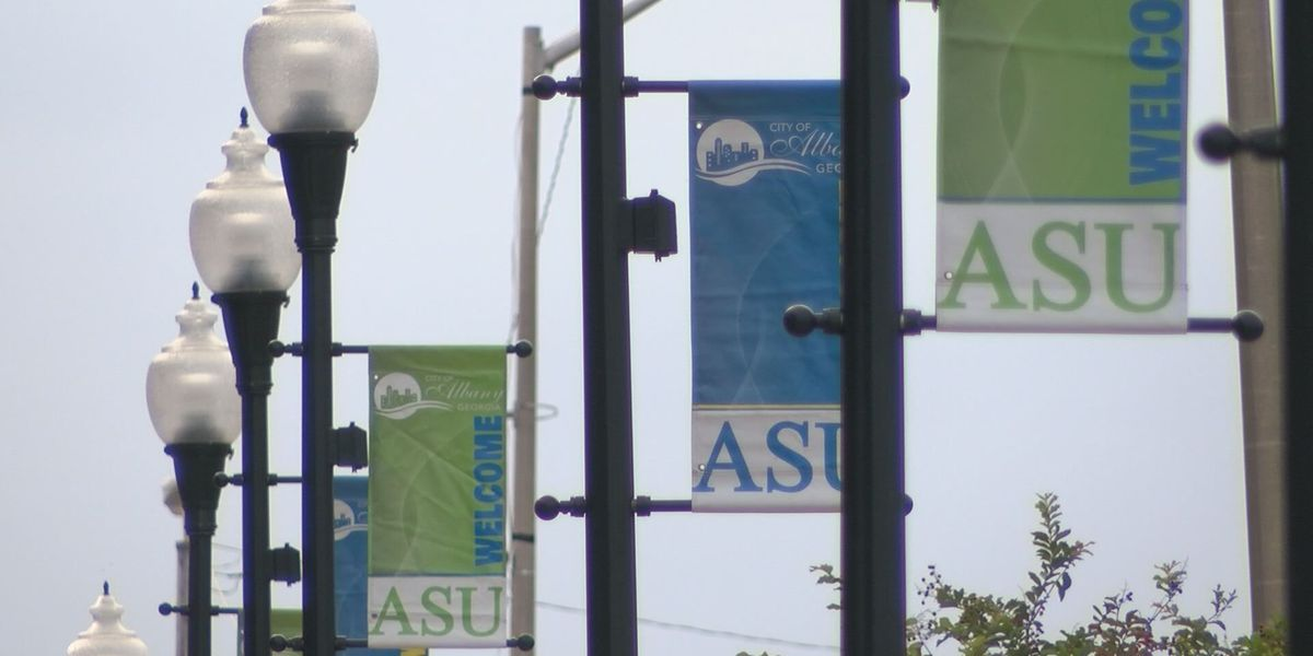 ASU to re-evaluate and revamp curriculum