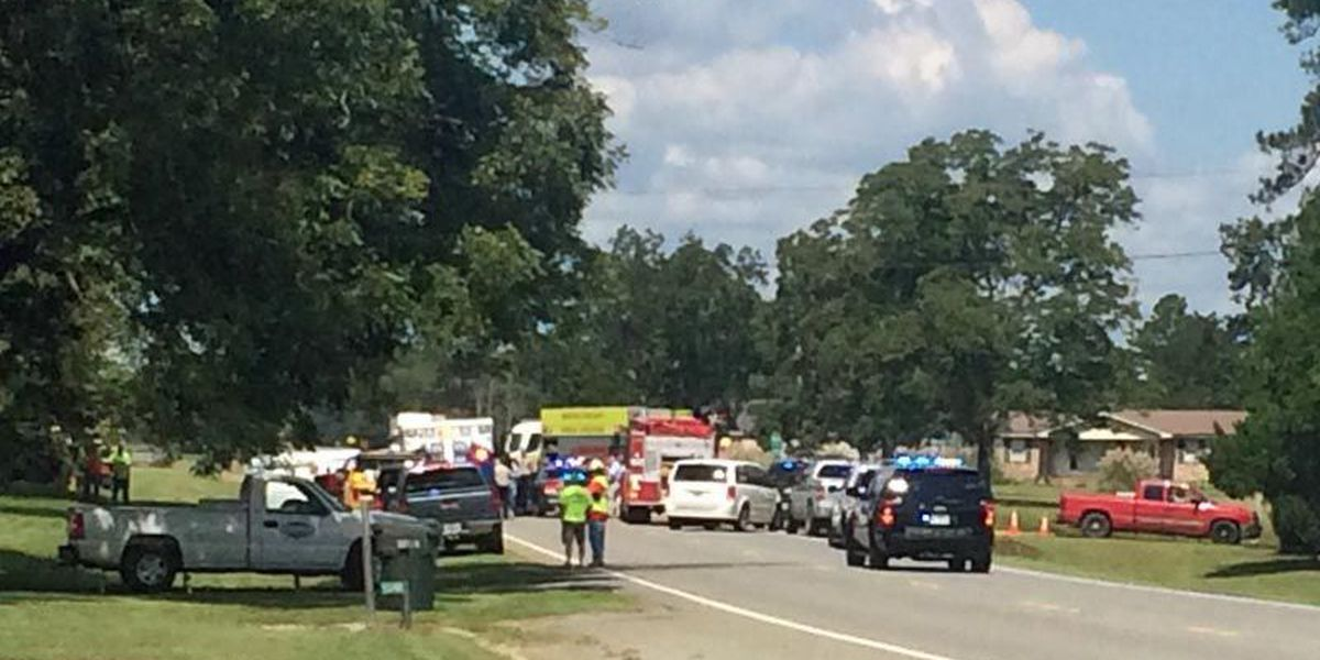Second driver in fatal Colquitt Co. accident identified