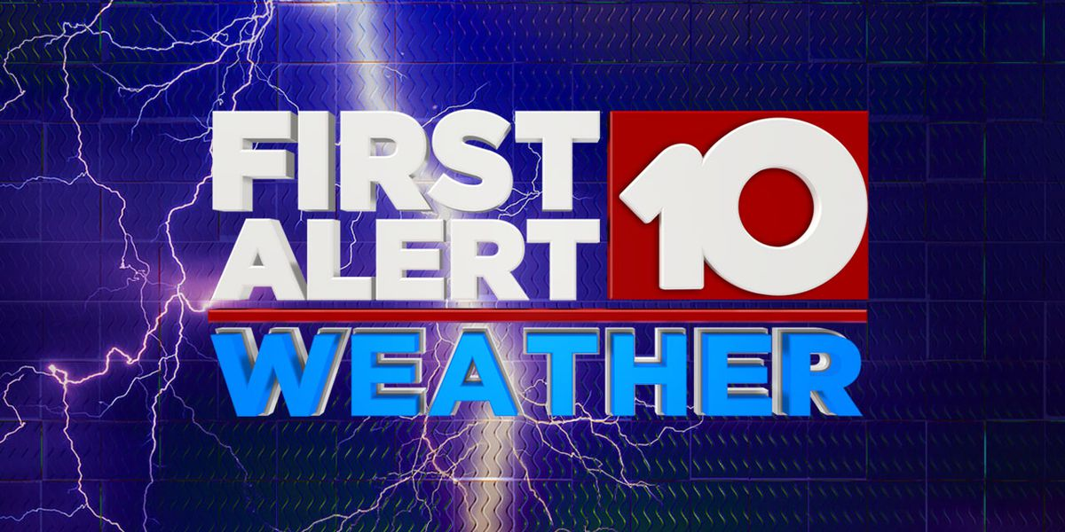 List: Government agency delays ahead of Friday's severe weather