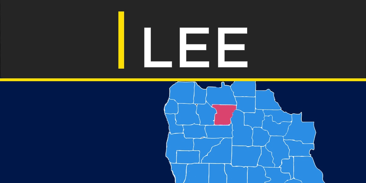 Lee Co., Leesburg issue executive orders