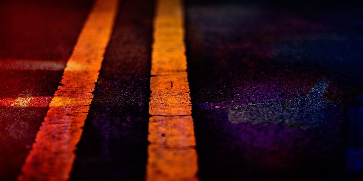 TRAFFIC ALERT: Traffic slowed after car flips on Highway 19 in Lee Co.